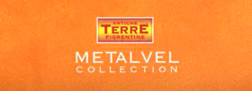 Metalvel Collection